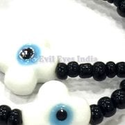 Evil Eye Bracelets for Toddlers