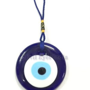 Basic-Evil-Eye-Hanging