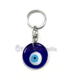 Basic-Evil-Eye-Keychain