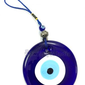 Big-Evil-Eye-Hanging