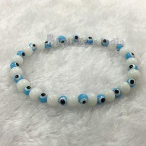 Blue-4mm-Evil-eye-BEads