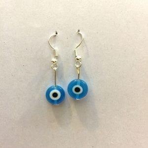 Blue-Evil-Eyes-1