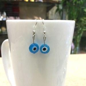 Blue-Evil-Eyes