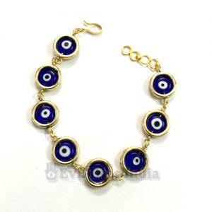 Bracelet-Premium-Range-0