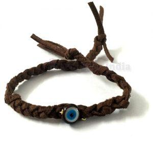 Brown-Evil-Eye-BRacelet
