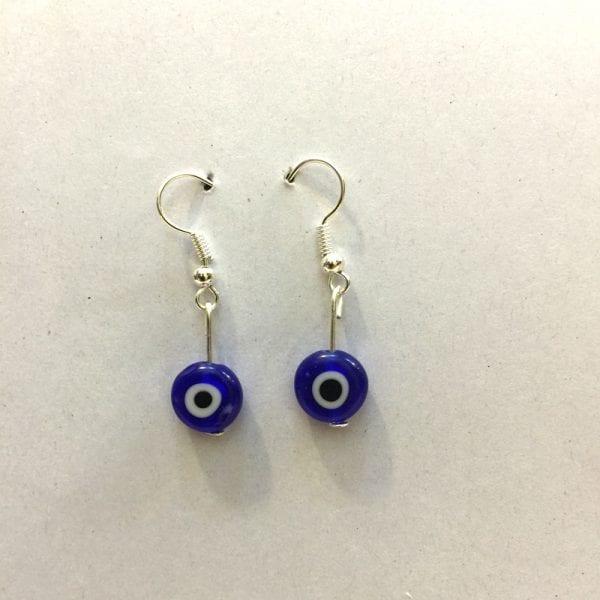 Classic-Blue-Evil-eye-Earri