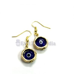 Cute-Evil-Eye-Earrings