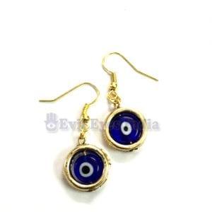 Cute-Evil-Eye-Earrings-2