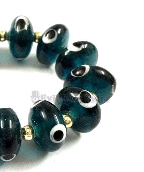 Deep-Green-Bracelet
