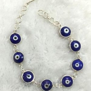 Delicate-Blue-Bracelet