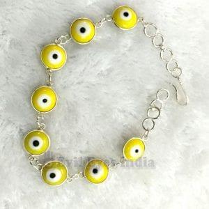 Delicate-Evil-Eye-Bracelet-