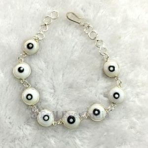 Delicate-Evil-Eye-Bracelet