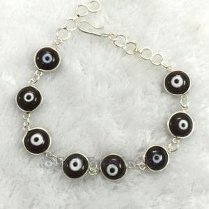 Delicate-Evil-Eye-BraceletB