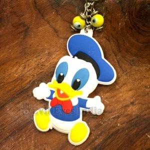 Donald-Duck-Evil-Eye-Key-2