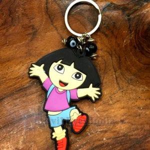 Dora-Keychain-2