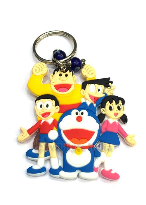 Doremon and friends evil eyes keychain evil eyes india doremon and friends evil eyes keychain voltagebd Choice Image