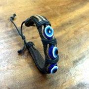 Evil-Eye-Bracelet