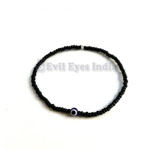 Exclusive Evil Eye Bracelet