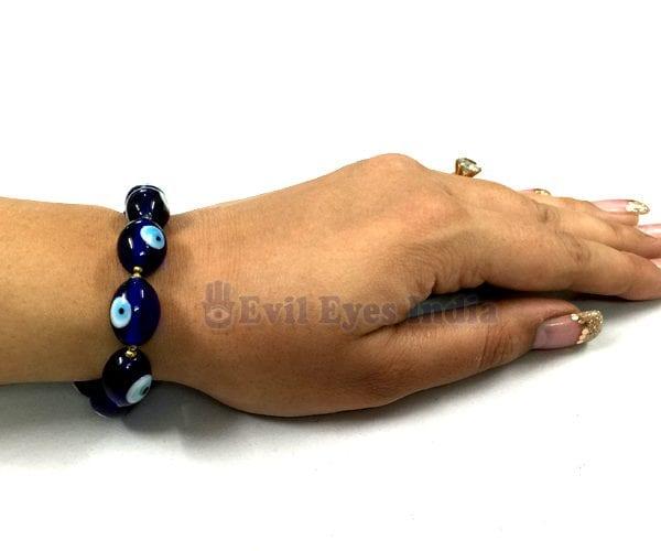 Evil-Eye-Bracelets-1