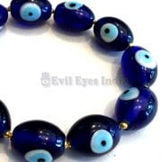 Evil-Eye-Bracelets-2