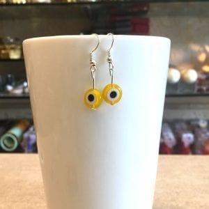 Evil-Eye-Earrings-1