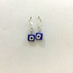 Evil-Eye-Earrings-11