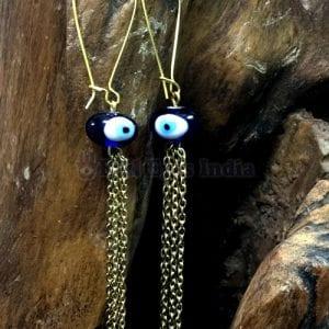 Evil-Eye-Earrings-2