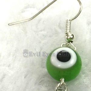 Evil-Eye-Earrings-3