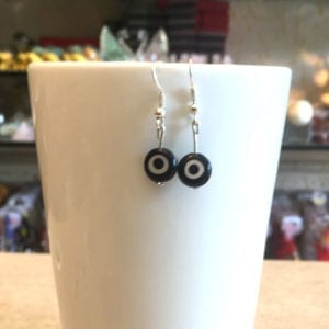 Evil-Eye-Earrings