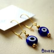 Evil-Eye-Earrings-Blue