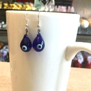 Evil-Eye-Earrings-with-Drop