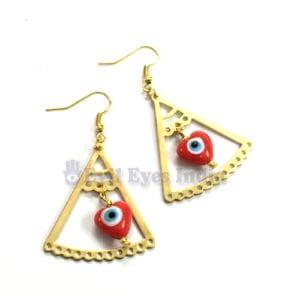 Evil-Eye-Earrings-with-Hear1