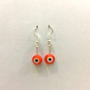 Evil-Eye-Earrings3