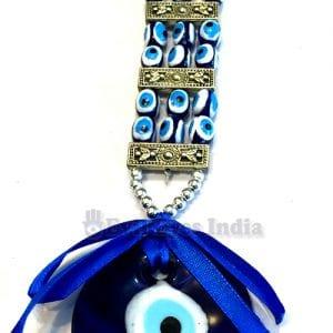Evil-Eye-Hanging-21