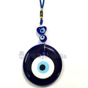 Evil-Eye-Hanging