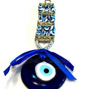 Evil-Eye-Hanging1