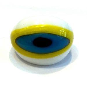 Evil-Eye-Ring-White1