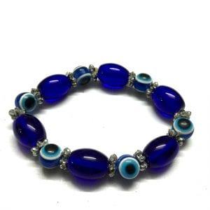Evil Eye Bracelet-217