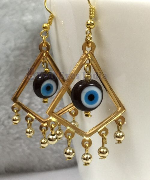 Evil-eye-Earrings-2
