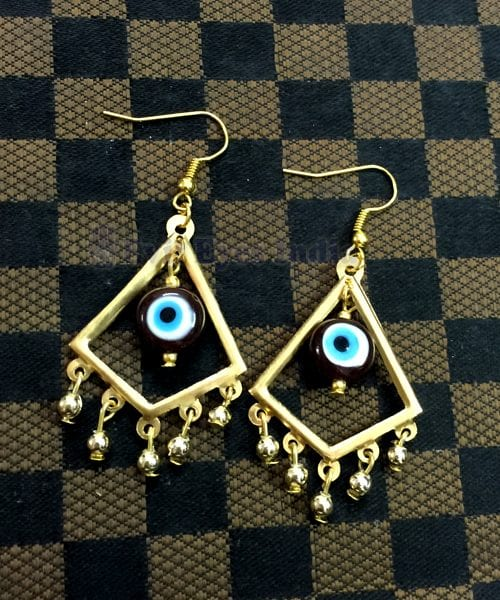 Evil-eye-Earrings-3