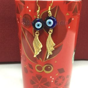 Evil-eye-Earrings-g