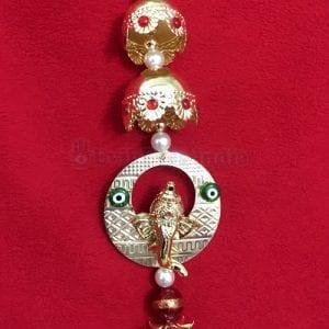 Ganesh-ji-DSGJ-004-1