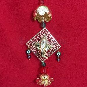 Ganesh-ji-DSGJ-005-1