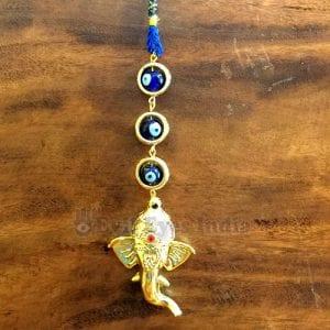 Ganesh-ji-Evil-eye-Hanging-