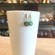 Green-Evil-Eye-1