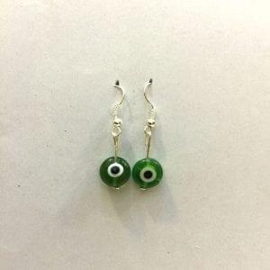 Green-Evil-Eye