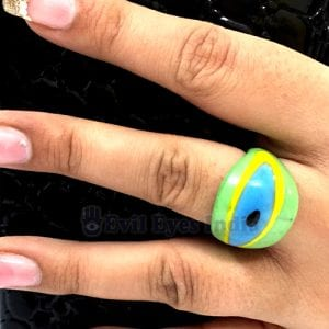 Green-Evil-eye-Ring-2