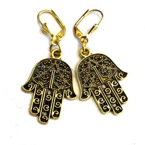 Hamsa-Hand-Earrings1