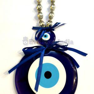 Huge-Evil-Eye