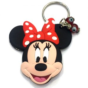Minnie-Mouse-Evil-Eye-Keych